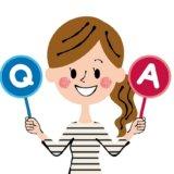 マッチングアプリ、初デート(顔合わせ)の場所と時間帯について女性アンケート